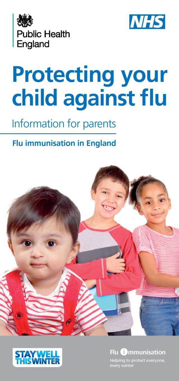 thumbnail of PHE_Protecting_Child_Flu_DL_leaflet