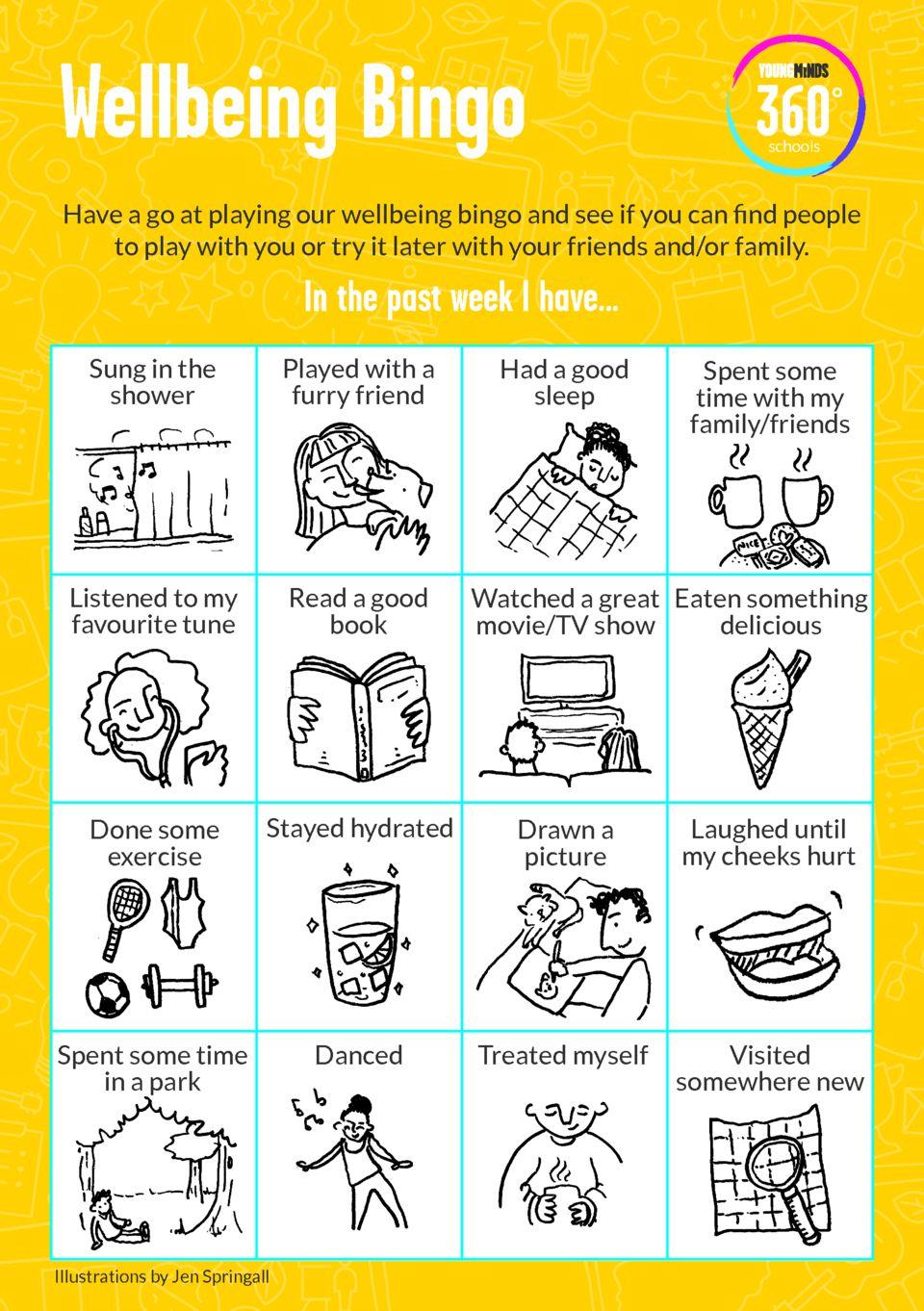 thumbnail of wellbeing-bingo