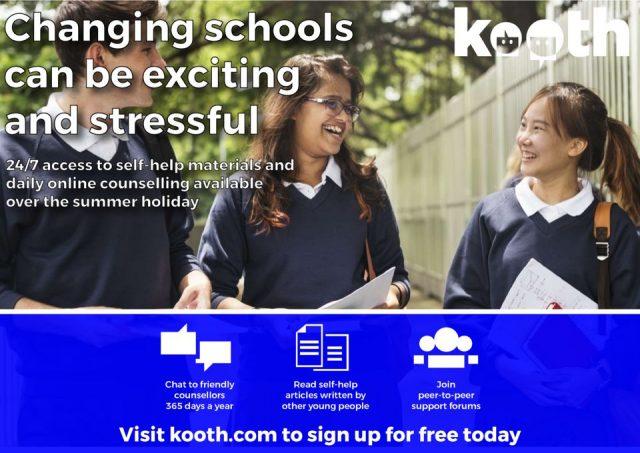 thumbnail of Summer EPoster (Schools)0807