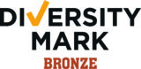 DM BRONZE LOGO 0818