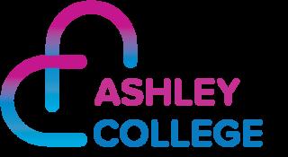 Ashley College Logo Large