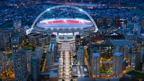 Get Here To Wembley Park.e5a59d24.fill 496x279